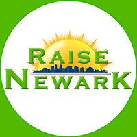 Raise Newark Inc