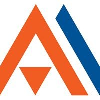 Academy Mortgage - Grand Junction