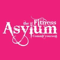 The Fitness Asylum - Boylston