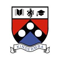 Kinder MBA - 20 детских бизнес-школ в Москве