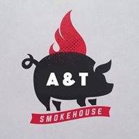 A & T Smokehouse