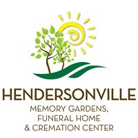 Hendersonville Memory Gardens, Funeral Home, & Cremation Center