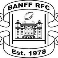 Banff Ladies Rugby