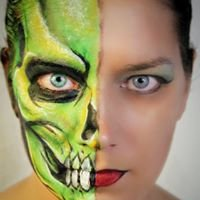 ManaArt Face and Body Painting