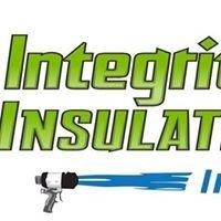 Integrity Plus Insulation LLC