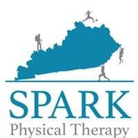 SPARK Physical Therapy