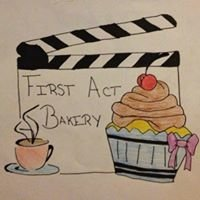 First Act Bakery
