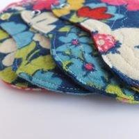Aunt Flow's Cloth Pads
