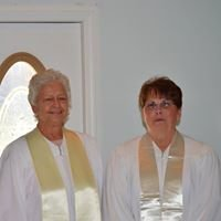 Spiritualist Church of the Good Samaritan