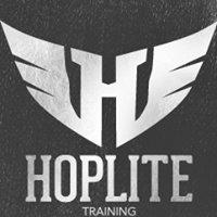 Hoplite Personal Training