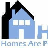 Homes Are Possible, Inc.