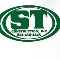 S T Construction, Inc.