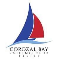 Corozal Bay Sailing Club