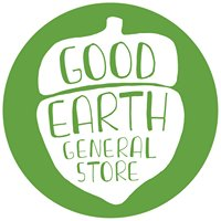 Good Earth General Store