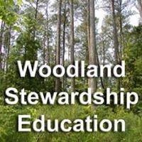 Woodland Stewardship Education program