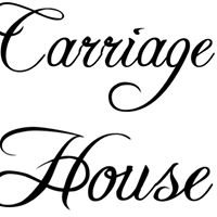 Carriage House Custom Homes and Interiors