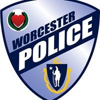 Worcester Police Department Federal Credit Union