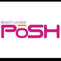 POSH Beauty Lounge