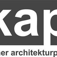 Kölner Architekturpreis