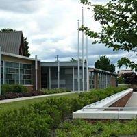 Pellissippi State Community College-Magnolia Avenue Campus