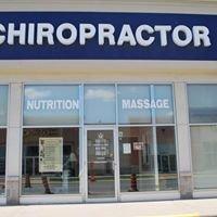 Marketplace Chiropractic