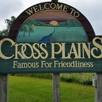 Village of Cross Plains