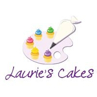 Laurie's Cakes