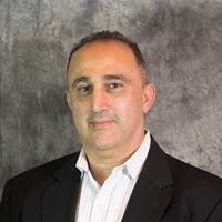 Mano Boyadjian Mortgage Investors Group