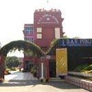 D.A.V. Public School, Chandrasekharpur