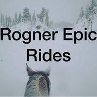 Rogner RideEventyr