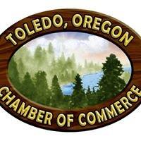Toledo Oregon Chamber of Commerce