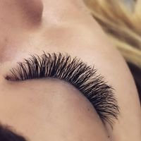 Lashes by Erica