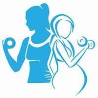 Strong Mama Fitness