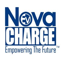 NovaCharge - Electric Vehicle Charging Stations