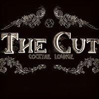Thecutcocktaillounge