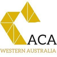 Australian Childcare Alliance Western Australia