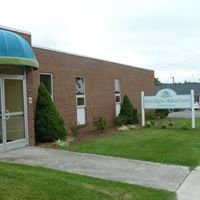 Brock Hughes Medical Center