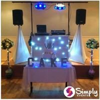 Aberdeenshire Dance Floor & Disco Lighting Hire - Peterhead