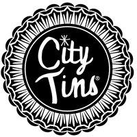 CityTins—MADISON