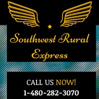 Southwest Rural Express