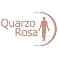 Studio Quarzo Rosa