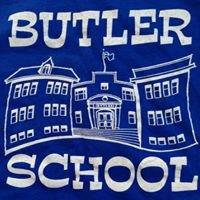 Daniel Butler PTA
