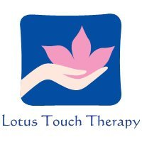 Lotus Touch Therapy: Crystal Brown, Licensed Massage Therapist