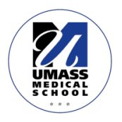The Office of University Events- UMass Medical School