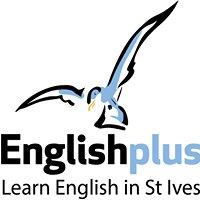 Englishplus