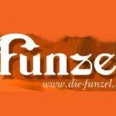 Die Funzel