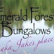Emerald Forest Bungalows