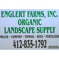 Englert Farms, Inc.