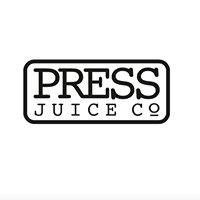 Press Juice co