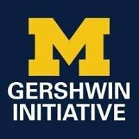 American Music Institute / UM Gershwin Initiative